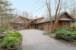 Photo of 3182 Cannon Rd, Twinsburg, OH 44087 (MLS # 3996719)