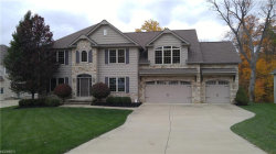 Photo of 11471 Viceroy St, Concord, OH 44077 (MLS # 3996823)