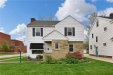 Photo of 4563 West 213th St, Fairview Park, OH 44126 (MLS # 3996850)