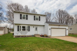 Photo of 38301 Parkway Blvd, Willoughby, OH 44094 (MLS # 3996999)