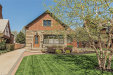 Photo of 19350 South Sagamore Rd, Fairview Park, OH 44126 (MLS # 3997228)