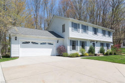 Photo of 40 Heather Ct, Chagrin Falls, OH 44022 (MLS # 3997439)