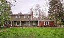 Photo of 28299 South Woodland Rd, Pepper Pike, OH 44124 (MLS # 3997637)