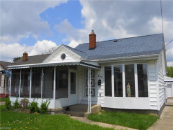 Photo of 509 Sexton St, Struthers, OH 44471 (MLS # 3997842)