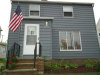 Photo of 3898 Silsby Rd, University Heights, OH 44118 (MLS # 3997978)