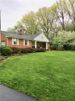Photo of 78 Bedford Rd, Lowellville, OH 44436 (MLS # 3998236)