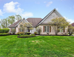 Photo of 7555 Hunting Lake Dr, Concord, OH 44077 (MLS # 3998706)