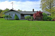 Photo of 4646 King Graves Rd, Vienna, OH 44473 (MLS # 3998737)