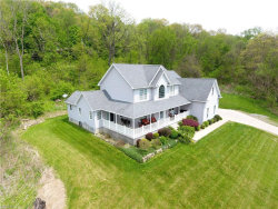 Photo of 106 Grays Run Rd, Lowellville, OH 44436 (MLS # 3998809)