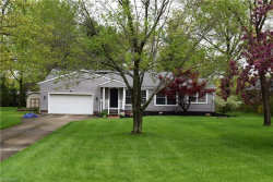 Photo of 37501 Harlow Dr, Willoughby, OH 44094 (MLS # 3999020)