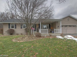 Photo of 116 Delaware Ave, Poland, OH 44514 (MLS # 3999174)