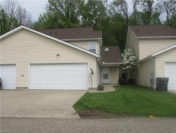Photo of 4192 Pine Dr, Unit 76, Rootstown, OH 44272 (MLS # 3999279)