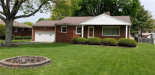 Photo of 3672 Burkey Rd, Austintown, OH 44515 (MLS # 3999594)