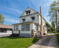 Photo of 3619 Powers Way, Youngstown, OH 44502 (MLS # 3999633)