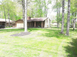 Photo of 9211 Lorrich Dr, Mentor, OH 44060 (MLS # 3999639)