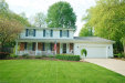 Photo of 324 Greenbriar Dr, Cortland, OH 44410 (MLS # 3999709)
