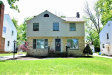 Photo of 4146 Silsby Rd, University Heights, OH 44118 (MLS # 3999965)