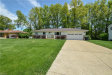 Photo of 3439 White Beech Ln, Austintown, OH 44511 (MLS # 3999976)
