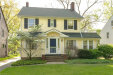 Photo of 2651 Eaton Rd, University Heights, OH 44118 (MLS # 4000059)