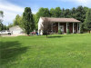 Photo of 3755 Lyntz Townline Rd Southwest, Lordstown, OH 44481 (MLS # 4000103)