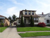 Photo of 8111 Dorothy Ave, Parma, OH 44129 (MLS # 4000123)