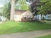 Photo of 3881 West 227th St, Fairview Park, OH 44126 (MLS # 4000134)