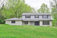 Photo of 44 Pepper Creek Dr, Pepper Pike, OH 44124 (MLS # 4000282)