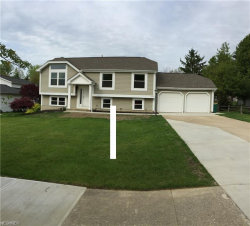 Photo of 7735 Tea Rose Dr, Mentor, OH 44060 (MLS # 4000358)