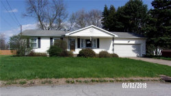 Photo of 121 Fairdale, Campbell, OH 44405 (MLS # 4000417)
