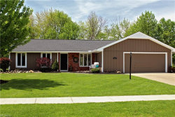 Photo of 10240 Regatta Trl, Reminderville, OH 44202 (MLS # 4000767)