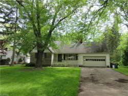 Photo of 7945 Middlesex Rd, Mentor, OH 44060 (MLS # 4000792)