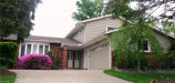 Photo of 31833 Sedgefield Oval, Solon, OH 44139 (MLS # 4001043)