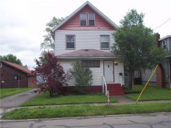 Photo of 622 Garfield St, Struthers, OH 44471 (MLS # 4001083)