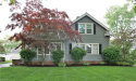 Photo of 4570 West 228 St, Fairview Park, OH 44126 (MLS # 4001098)