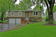 Photo of 300 Stahl Ave, Cortland, OH 44410 (MLS # 4001191)