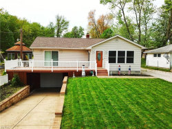 Photo of 1436 Jersey St, Lake Milton, OH 44429 (MLS # 4001290)