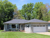 Photo of 968 Hanley Rd, Lyndhurst, OH 44124 (MLS # 4001306)