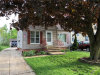Photo of 9209 Fernhill Ave, Parma, OH 44129 (MLS # 4001333)