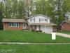Photo of 7688 Green Valley Dr, Parma, OH 44134 (MLS # 4001458)