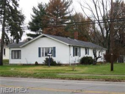 Photo of 9755 East Center St, Windham, OH 44288 (MLS # 4001492)