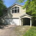 Photo of 32845 Creekside Dr, Pepper Pike, OH 44124 (MLS # 4001676)