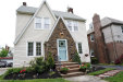 Photo of 3605 Northcliffe Rd, University Heights, OH 44118 (MLS # 4001685)