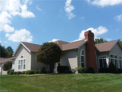Photo of 5645 Clingan Rd, Unit 19B, Struthers, OH 44471 (MLS # 4001827)