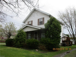 Photo of 349 Forsythe Ave, Girard, OH 44420 (MLS # 4001902)