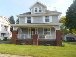 Photo of 310 West Broad St, Louisville, OH 44641 (MLS # 4002015)