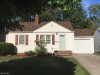 Photo of 1649 Overbrook Rd, Lyndhurst, OH 44124 (MLS # 4002020)