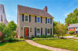 Photo of 2332 Charney Rd, University Heights, OH 44118 (MLS # 4002044)
