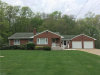 Photo of 9378 Lisbon Rd, Canfield, OH 44406 (MLS # 4002404)
