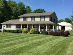 Photo of 2995 Sanford Rd, Rootstown, OH 44201 (MLS # 4002907)