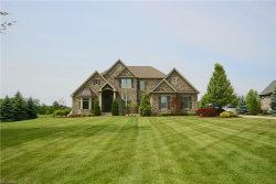 Photo of 36990 Broadstone Dr, Solon, OH 44139 (MLS # 4003216)
